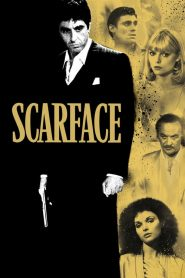 Scarface (1983) Online Subtitrat in Romana HD Gratis