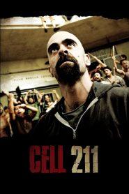 Cell 211 (2009) Online Subtitrat in Romana HD Gratis
