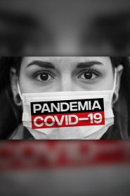 Pandemic: COVID-19 (2020)