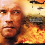 Collateral Damage (2002)