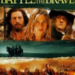 Battle of the Brave (2004)