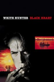 White Hunter, Black Heart (1990) Online Subtitrat in Romana HD Gratis