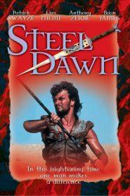Steel Dawn (1987)