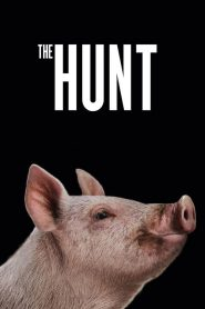 The Hunt (2020) Online Subtitrat in Romana HD Gratis