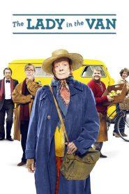 The Lady in the Van (2015) Online Subtitrat in Romana HD Gratis