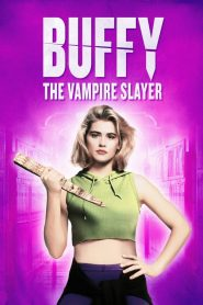 Buffy the Vampire Slayer (1992) Online Subtitrat in Romana HD Gratis