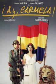 Ay, Carmela! (1990)