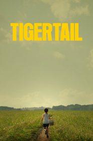 Tigertail (2020)