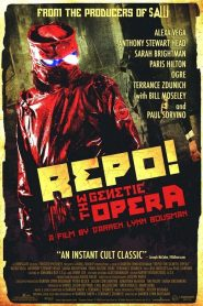 Repo! The Genetic Opera (2008) Online Subtitrat in Romana HD Gratis