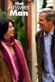 The Answer Man (2009) Online Subtitrat in Romana HD Gratis