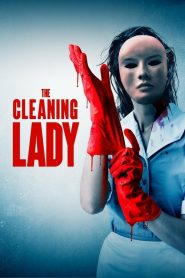 The Cleaning Lady (2018) Online Subtitrat in Romana HD Gratis