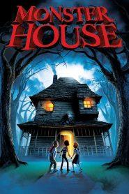 Monster House (2006)