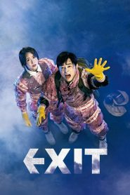 EXIT (2019) Online Subtitrat in Romana HD Gratis
