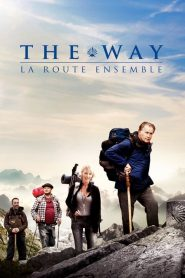 The Way (2010)