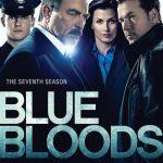 Blue Bloods Sezonul 7