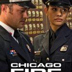 Chicago Fire Sezonul 4