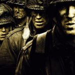 Band of Brothers Sezonul 1