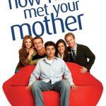 How I Met Your Mother Sezonul 1