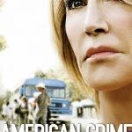American Crime Sezonul 3