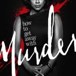 How to Get Away with Murder Sezonul 2