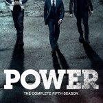 Power Sezonul 5