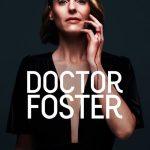 Doctor Foster Sezonul 2