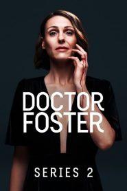 Doctor Foster Sezonul 2 Online Subtitrat in Romana HD Gratis