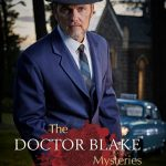 The Doctor Blake Mysteries Sezonul 5