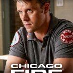 Chicago Fire Sezonul 5