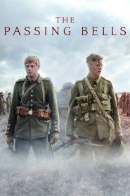 The Passing Bells Sezonul 1 Online Subtitrat in Romana HD Gratis