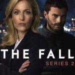 The Fall Sezonul 2