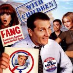 Married… with Children Sezonul 9