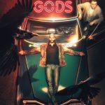 American Gods Sezonul 2