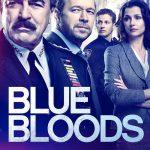 Blue Bloods Sezonul 9