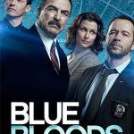 Blue Bloods Sezonul 8