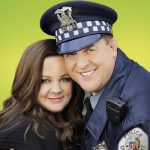 Mike & Molly Sezonul 5