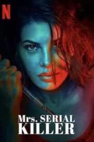 Mrs. Serial Killer (2020) Online Subtitrat in Romana HD Gratis