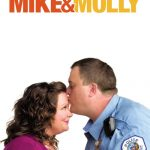 Mike & Molly Sezonul 1