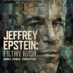 Jeffrey Epstein: Filthy Rich Sezonul 1