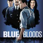 Blue Bloods Sezonul 1