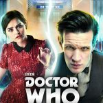 Doctor Who Sezonul 7