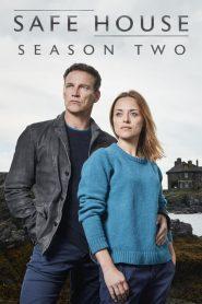 Safe House Sezonul 2 Online Subtitrat in Romana HD Gratis