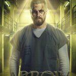 Arrow Sezonul 7