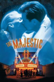 The Majestic (2001) Online Subtitrat in Romana HD Gratis
