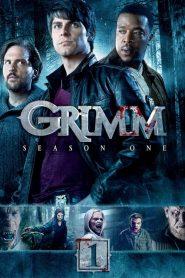 Grimm Sezonul 1 Online Subtitrat in Romana HD Gratis