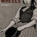 Hell on Wheels Sezonul 3