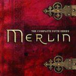 Merlin Sezonul 5