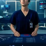 The Good Doctor Sezonul 3