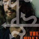 The Milky Way (1969)