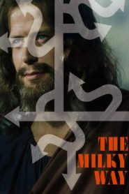 The Milky Way (1969)
